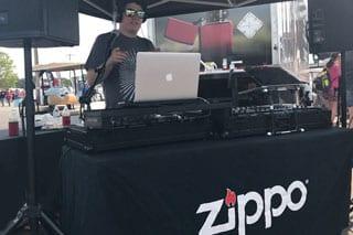 Binghamton-NY-Corporate-Event-DJs