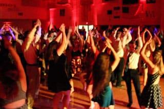 Binghamton-NY-Prom-School-Dance-College-Formal-DJ