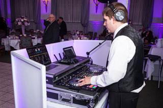 Binghamton-NY-Sweet-16-Mitzvah-Event-DJ