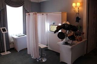 Binghamton-NY-Wedding-DJ-Photo-Booth-Home