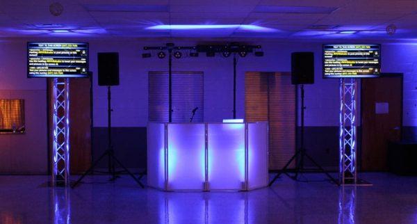 Binghamton-NY-Dance-Formal-Prom-DJ-Photo-Booth
